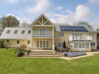 Perfect House with Internet Access and Satellite Or Cable TV - Branscombe vacation rentals