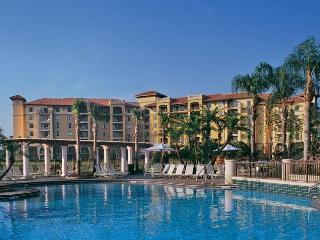 Wyndham, Bonnet Creek,Lake Buena Vista, FL. - Orlando vacation rentals
