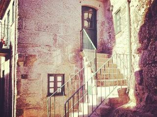 Casa da Barreira | Peneda-Gerês NP - Soajo vacation rentals