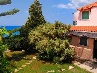 Villa Vanda La Terrazza - Epirus vacation rentals