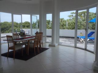 Luxury Penthouse - Sosua, Dominican Republic - Sosua vacation rentals