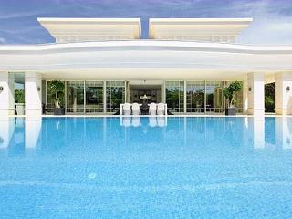 Villa Grecia - Vale do Garrao vacation rentals