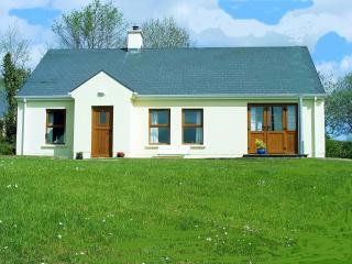3 bedroom Cottage with Deck in Kesh - Kesh vacation rentals