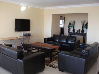3 bedroom Guest house with Short Breaks Allowed in Muizenberg - Muizenberg vacation rentals