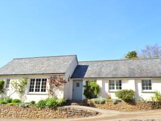 Lovely 2 bedroom Cottage in Crediton - Crediton vacation rentals