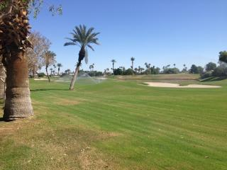 2 bedroom condo on the golf course - Palm Desert vacation rentals