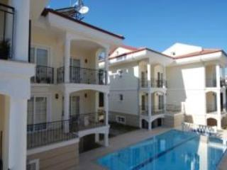 Azalea Apartment B2 - Oludeniz vacation rentals