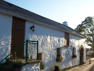 Nice Cottage with Internet Access and Central Heating - Omagh vacation rentals