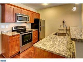 Ultra Luxury Custom 2br 2ba By Rittenhouse!!! - Philadelphia vacation rentals