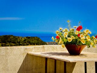 Spiti Kamara - Rethymnon vacation rentals