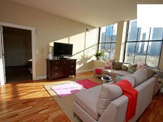 Art Musuem Luxury 1br!!! - Philadelphia vacation rentals