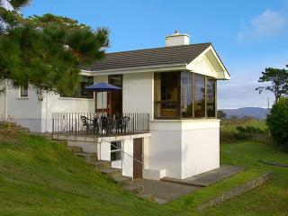 Bright 3 bedroom Kilcrohane Cottage with Internet Access - Kilcrohane vacation rentals