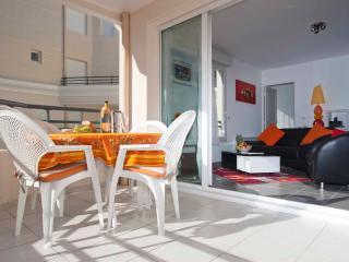 Villa Edison - Antibes vacation rentals