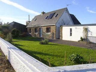 Nice House with Parking Space and DVD Player - Killarney vacation rentals