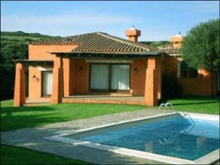 Villa Sira - Stintino vacation rentals