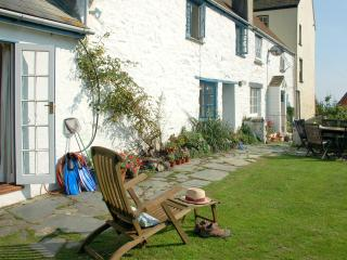 3 bedroom Cottage with Kettle in Cadgwith - Cadgwith vacation rentals