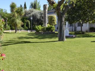 5 bedroom Villa with Dishwasher in Granada - Granada vacation rentals