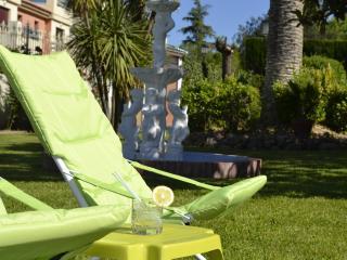 Nice 5 bedroom Villa in Granada - Granada vacation rentals