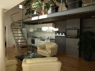 app Neven1 150 m from the sea - Pula vacation rentals