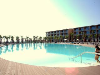 Five Star Beach Resort Luxury  Four Bedroom Villa - Albufeira vacation rentals
