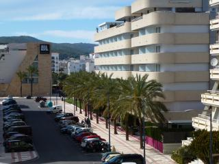 Apartment near to Club Pacha - Ibiza Town vacation rentals
