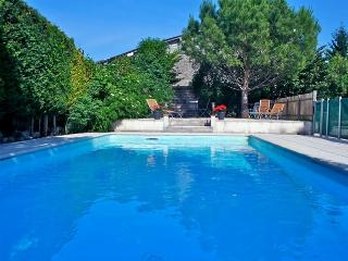 Charming Migron Gite rental with Internet Access - Migron vacation rentals