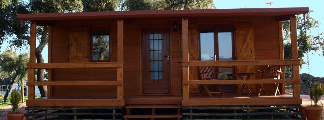 Beautiful Lodge with Internet Access and Long Term Rentals Allowed - Redondo vacation rentals