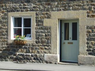 Masham Cottages - The Snug - Masham vacation rentals