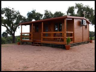 Cork Lodge - Redondo vacation rentals