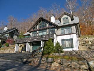 Coolidge Falls 12 - Professionally Managed by Loon Reservation Service - White Mountains vacation rentals