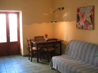 Al 199 - Cefalu vacation rentals