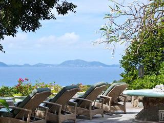 Mustique Shogun - Mustique vacation rentals