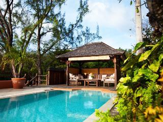 Mustique Bali-hai - Mustique vacation rentals