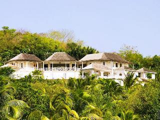 Mustique Callaloo - Mustique vacation rentals