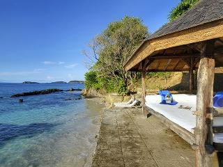 Mustique Clonsilla - Mustique vacation rentals
