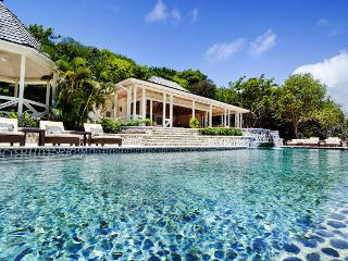 Mustique Fisher-house - Mustique vacation rentals