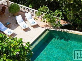 Mustique Flomarine - Mustique vacation rentals