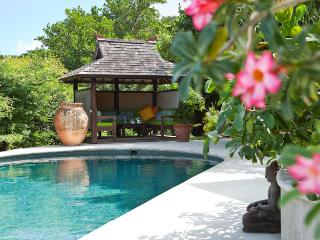 Mustique Sea-fan - Mustique vacation rentals
