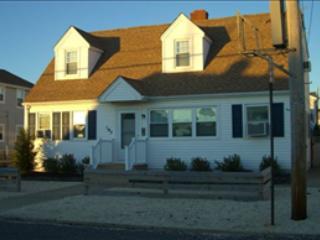 Carnaween 60037 - Jackson vacation rentals