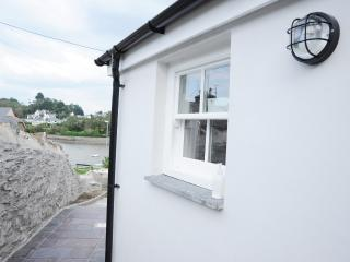 Samson Cottage at Samson House - Borth-y-Gest vacation rentals
