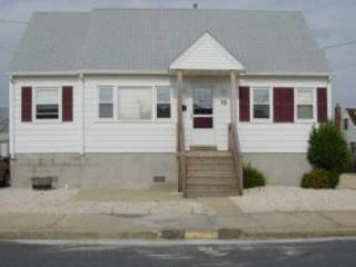 5593 66671 - New Jersey vacation rentals
