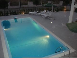 3 bedroom Condo with Internet Access in Marina di Ginosa - Marina di Ginosa vacation rentals