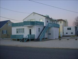 Kunisch 68243 - Ohio vacation rentals
