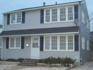 gilfillan203 76973 - New Jersey vacation rentals