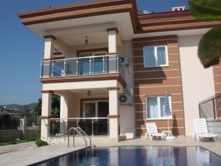 Villa Mango - Fethiye vacation rentals