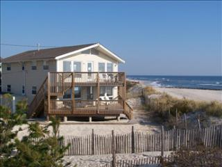 3156-Singal 97722 - New Jersey vacation rentals