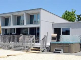 1421-Silverman 42316 - Barnegat Light vacation rentals
