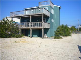 3781- Rotella 51879 - Chesapeake Bay vacation rentals