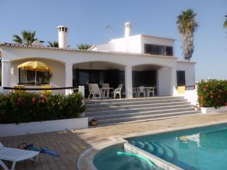 Casa Monte, Monte Carvoeiro - Carvoeiro vacation rentals