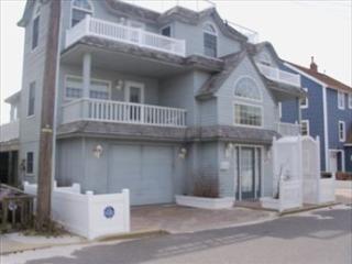 3323-Walters 95208 - Barnegat Light vacation rentals